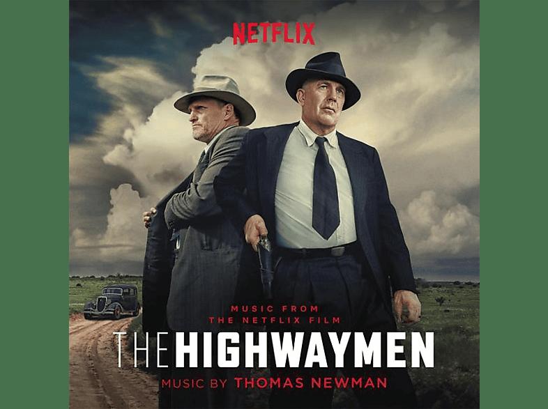 VARIOUS - Highwaymen [Vinyl]