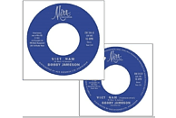 Bobby Jameson - VIET NAM/VIET NAM (INSTRUMENTAL) [Vinyl]