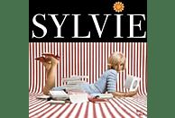 Sylvie Vartan - SYLVIE [CD]
