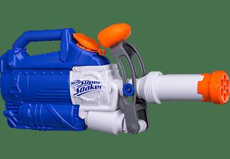 HASBRO Super Soaker Soakzooka Blaster Mehrfarbig