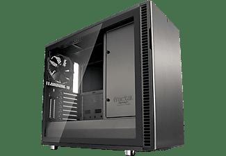 pixelboxx-mss-81218829