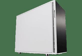 pixelboxx-mss-81219447