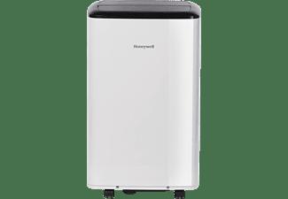 Honeywell mobiele airco HF09CES