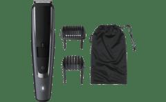-PHILIPS BT5502/15 Beardtrimmer series 5000-aanbieding