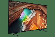 SAMSUNG UE58RU7179UXZG LED TV (Flat, 58 Zoll/146 cm, UHD 4K, SMART TV)