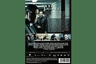 Dark Crimes [Blu-ray]