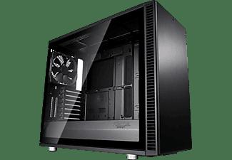 pixelboxx-mss-81222601