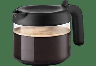 DELONGHI DLSC021 Kaffeekanne Transparent