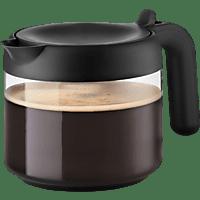 DELONGHI DLSC021 Kaffeekanne
