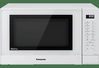 PANASONIC NN-ST 45 KWEPG Mikrowelle (1000 Watt)