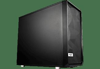 pixelboxx-mss-81223283