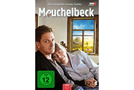Meuchelbeck-Staffel 2 [DVD]
