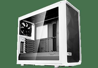 pixelboxx-mss-81223441