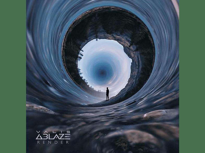 Valis Ablaze - Render [Vinyl]