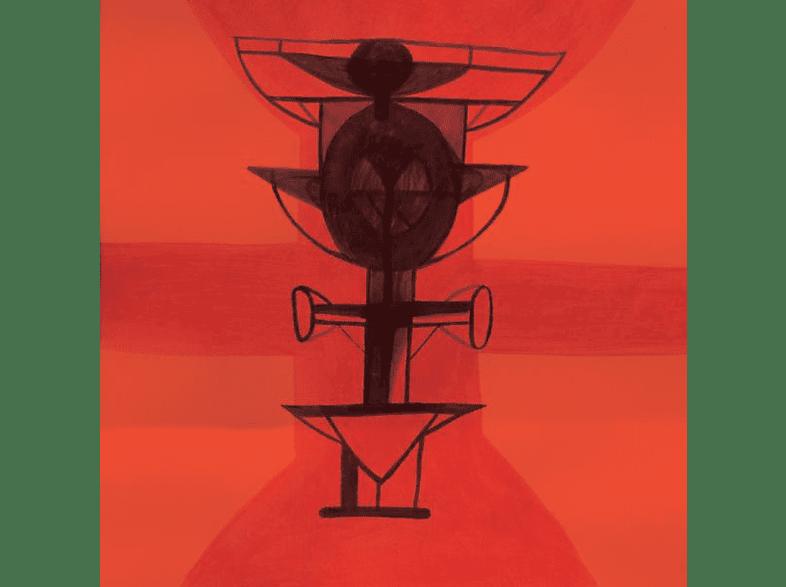 Nightmares on Wax - Back To Nature-Ricardo Villalobos Rmxs (12''+MP3) [Vinyl]