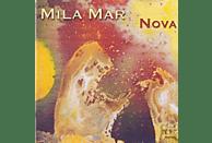 Mila Mar - Nova (LP) [Vinyl]