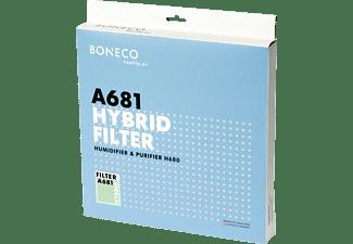 BONECO 41147 Hybrid A681 Ersatzfilter