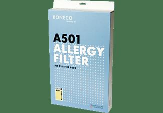 BONECO 41173 Allergy Filter A501 Ersatzfilter