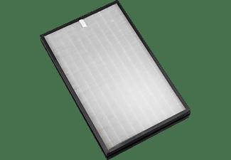 BONECO 41175 Smog Filter A503 Ersatzfilter