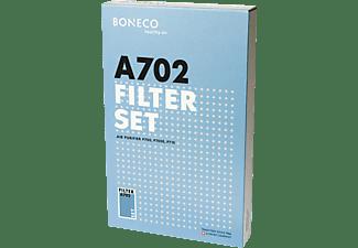 BONECO 44619 A702 Ersatzfilter