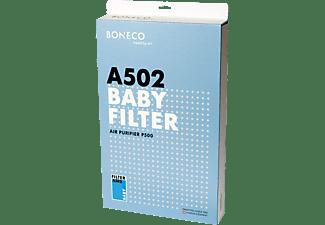 BONECO 41174 Baby Filter A502 Ersatzfilter