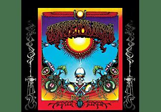 Grateful Dead - Aoxomoxoa (50th Anniversary Deluxe Edition)  - (Vinyl)