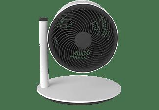 BONECO 45483 F210 Windmaschine Weiß/Schwarz (33 Watt)