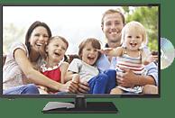 LENCO DVL-3242BK LED-TV (Flat, 32 Zoll / 81 cm, HD)