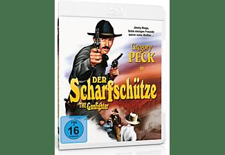 Der Scharfschütze Blu-ray