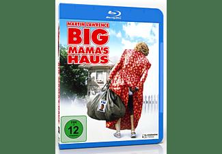 Big Mamas Haus Blu-ray