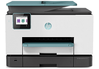 HP All-in-one printer Office Jet Pro 9025 (3UL05B)