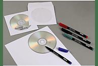 HAMA CD-/DVD-/Blu-ray Marker
