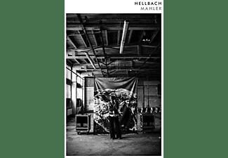 Hellbach - MAHLER  - (Vinyl)
