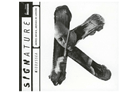 Jacques Deregnaucourt - Kiodyssea/Abimes Infinis [CD]