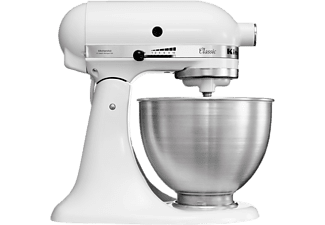 KITCHENAID 100 Anni Beginner Set -  ()
