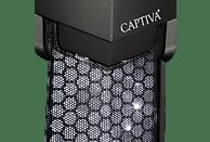 CAPTIVA I48-764, Gaming PC mit Core™ i7 Prozessor, 16 GB RAM, 240 GB SSD, 1 TB HDD, GeForce® GTX 1660Ti, 6 GB