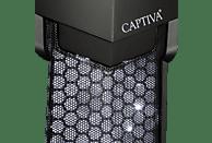 CAPTIVA I49-647, Gaming PC mit Core™ i7 Prozessor, 16 GB RAM, 240 GB SSD, 1 TB HDD, GeForce® GTX 1660Ti, 6 GB