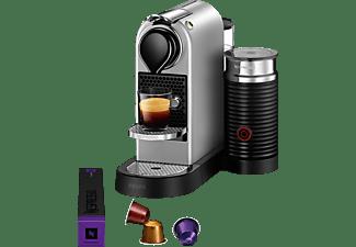 pixelboxx-mss-81231462