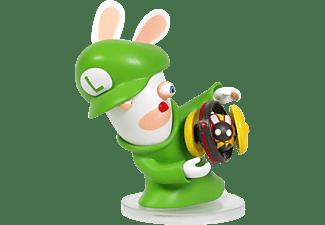 "Mario & Rabbids - Kingdom Battles Rabbid Luigi 3"""