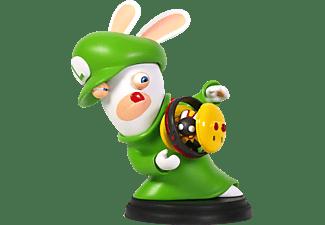 "Mario & Rabbids - Kingdom Battles Rabbid Luigi 6"""