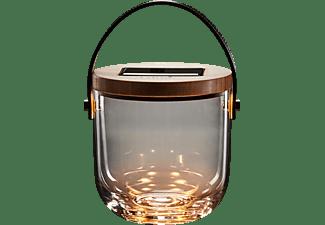 KRINNER Deco Glass Basic Dekoglas, Transparent