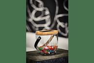 KRINNER Deco Glass Basic Dekoglas