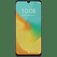 ZTE BLADE 10 Vita 64 GB Schwarz Dual SIM