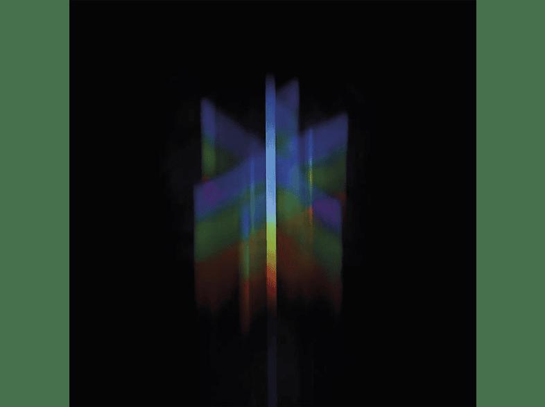 K X P - IV [Vinyl]