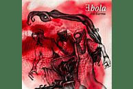 Job Karma - Ebola (+CD) [Vinyl]