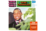 Gene Chandler - There Was A Time [Vinyl]
