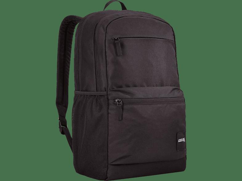 CASE-LOGIC Uplink Backpack 26 L Notebooktasche