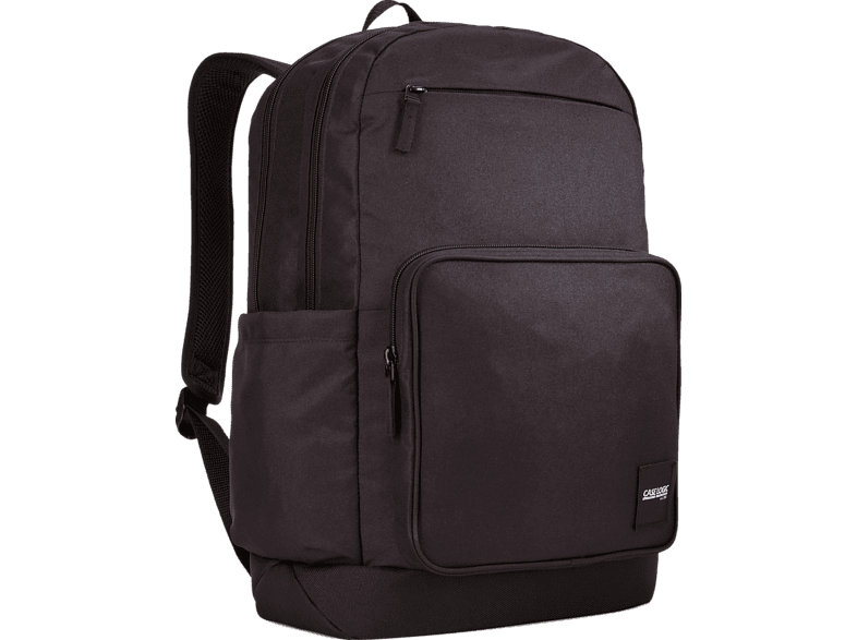 CASE-LOGIC Query Backpack 29 L Notebooktasche