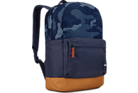 CASE-LOGIC Commence Backpack 24 L Notebooktasche