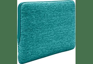 CASE-LOGIC Reflect Notebooktasche Sleeve für Universal Polyester, Everglade